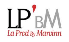 LPBM_logo