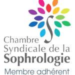 Lien vers le site de la Chambre Syndicale de la Sophrologie