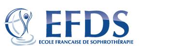 Lien vers site EFDS