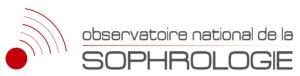 Lien vers Observatoire Nl de la Sophrologie